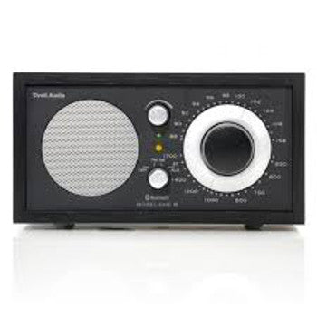Model One BT - Bluetooth Radio