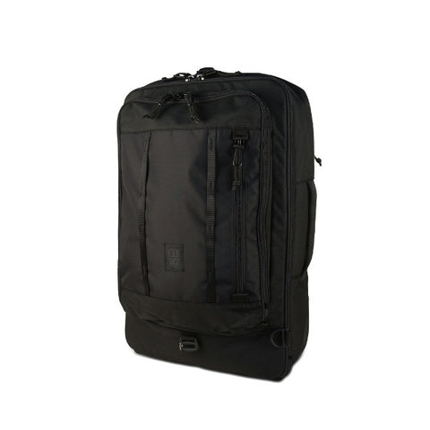 Travel Bag - 30L