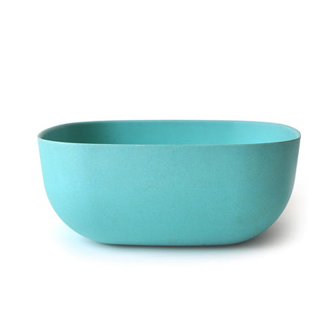Gusto Serving Bowl - Lagoon
