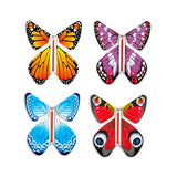 Magic Flying Butterfly - Sold Individually
