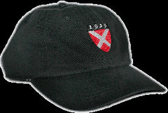 1929 Cross Cap