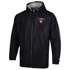 Ultimate Fan Stadium Jacket