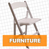 Furniture Rental