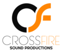 Crossfire - Full Event Productions, NY