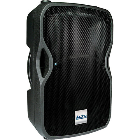 Alto TS110a 600W Powered Speaker Rental