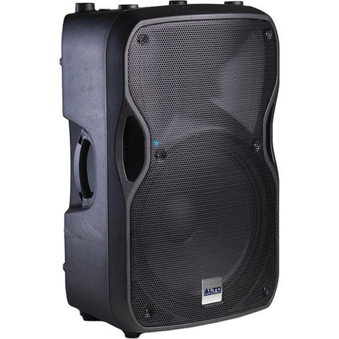 Alto TS115a 800W Powered Speaker Rental