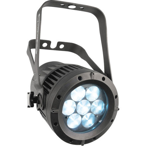 CHAUVET COLORado 1-Quad Zoom Tour LED RGBW Light Rental