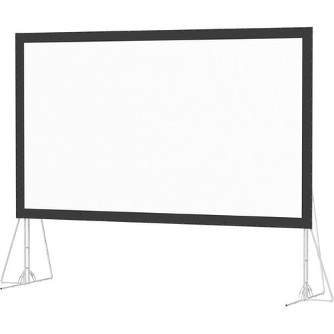 10.5'H x 14'W Stumpfl S32 Screen