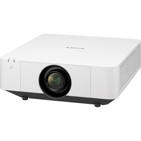 Sony VPL-FH36 LCD Projector