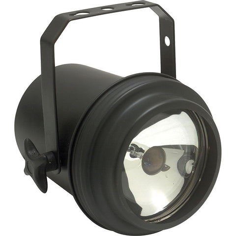 PAR36 Pin Spot Light Rental