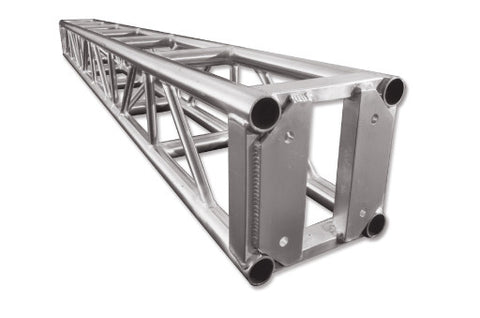 "12"" Tomcat Truss - 4ft Long Segment"