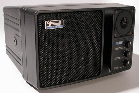 Anchor AN-1000X Powered Speaker Rental