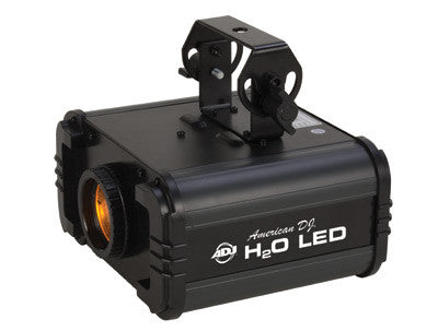ADJ LED H20 Water Effect Light Rental