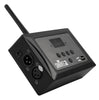Chauvet D-Fi Wireless DMX Control Rental NYC