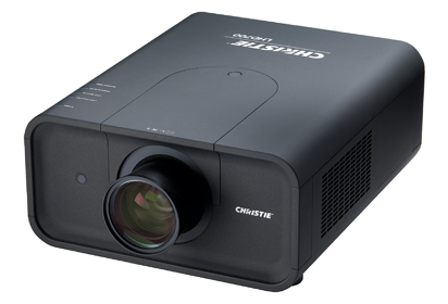 Christie LHD700, 1080HD, LCD, 7K Projector