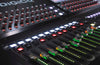 Rent Digital Mixer Console - Digico SD10