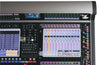 Rent Digico SD7 Console Digital Mixer NYC, NY