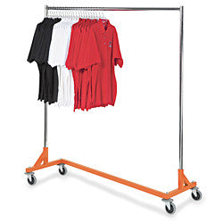 Coat Rack Heavy Duty - Rental