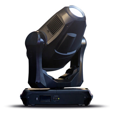 MAC Quantum Profile LED Moving Head Light
