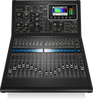 Midas M32R Digital Mixing Console 40 Channels