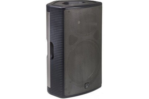 Turbosound Milan M15 Powered Speaker RENTAL