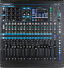 Allen & Heath Qu16 Digital Mixing Board
