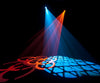 Rent Chauvet Intimidator Spot LED 350 Stage Light NYC