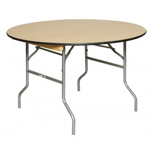 "Cocktail Table 36"" Round"