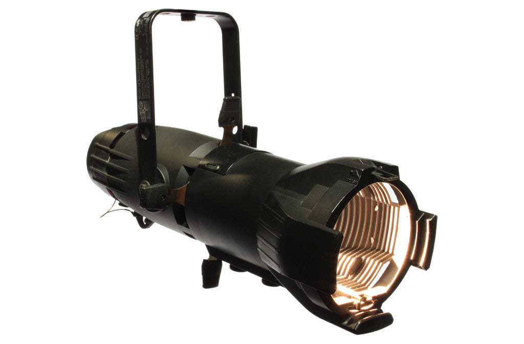 Rent Lighting Etc Source Four Jr 25 50 Degree Zoom Light