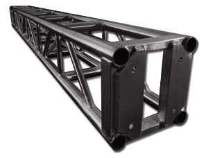 "12"" Tomcat Truss - 10ft Long Segment"
