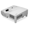Ultra Short Throw Projector Rental NYC