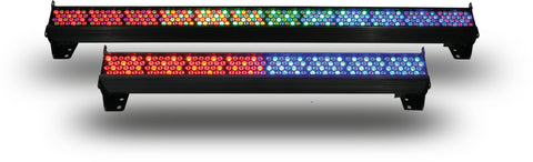 "Chroma-Q Color Force 72"" LED RGBA Light Rental"
