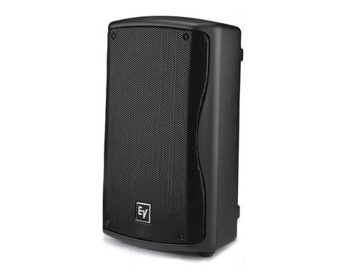 "EV ZXA1 8"" 800W Powered Speaker Rental"