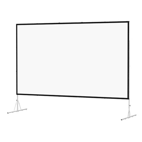 7'x12' Da-Lite Rear Projection Screen