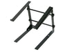 Laptop Stand Rental - Black