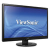 "ViewSonic VA2246M 22"" Monitor Rental"