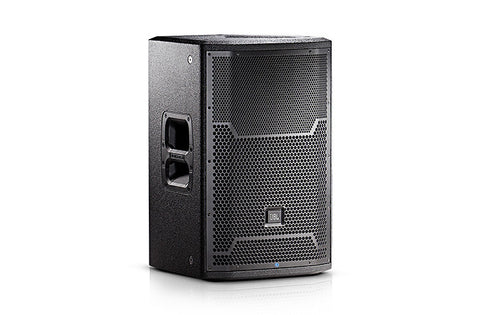 JBL PRX 712m 1000W Powered Speaker Rental