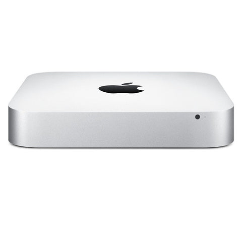 Mac Mini Core i7