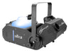 Chauvet Hurricane 1800 Flex Fog Smoke Machine