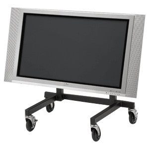 Confidence Monitor with Stand Package Rental