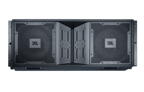 JBL VerTec VT4889 3-Way High Directivity Line Array Speaker