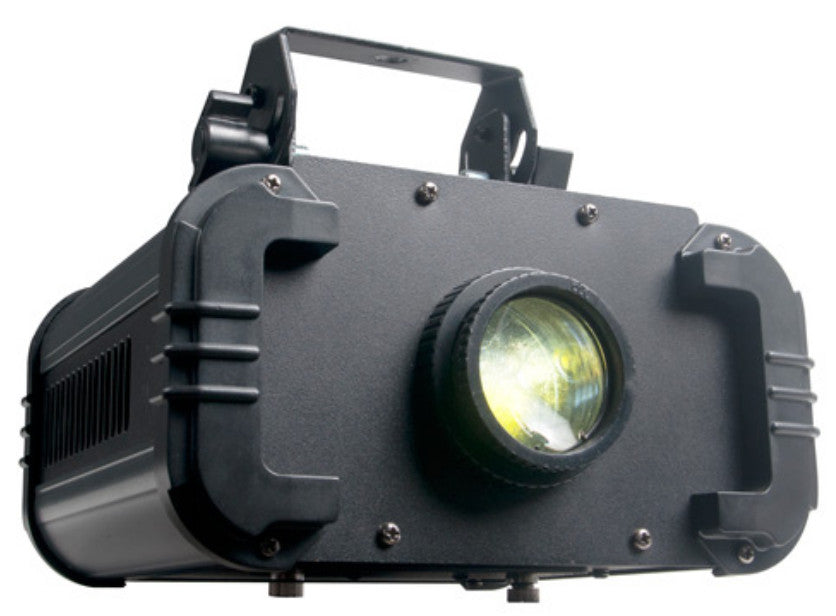 Rent Gobo Projector Rotating 60w Led Light Rental Pro