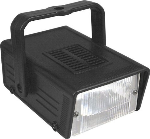 Mini Strobe Light Rental