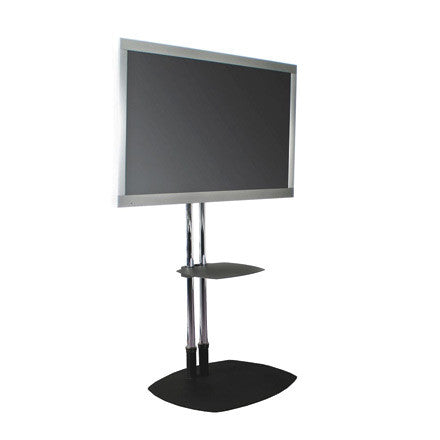 "Floor Stand Rental for 32-60"" Plasma and LCD TV"