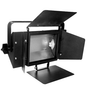 Times Square Wall Wash - 500 Watt Lamp