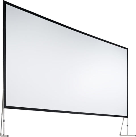 11' x 20' Stumpfl Projection Screen