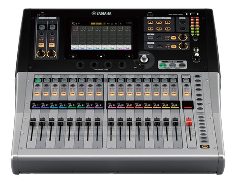 Yamaha TF-1 Digital Mixing Board