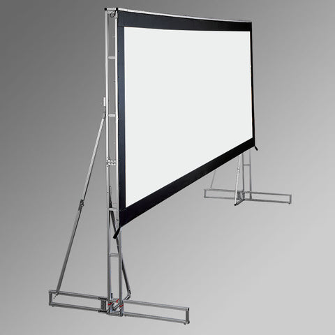 22.5' x 40' Draper Projection Screen
