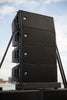 RCF HDL20-A Line Array Rental NYC