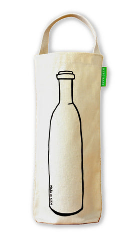 One Bottle Bag
